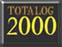totalog2000